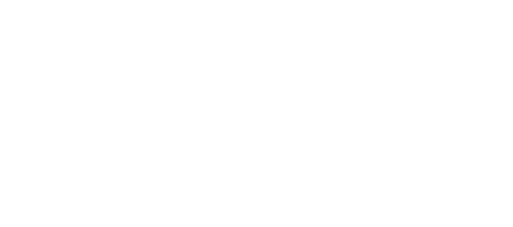 COSACAP - Music has Value
